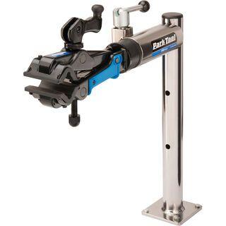 Park Tool PRS-4.2-2 Montagearm Werkbank mit Klaue 100-3D