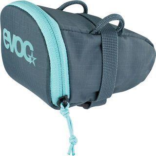 Evoc Seat Bag S, slate - Satteltasche