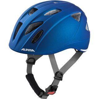 Alpina Ximo L.E. blue 1