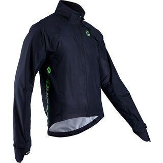 Cannondale Morphis Evo Jacket, black - Radjacke