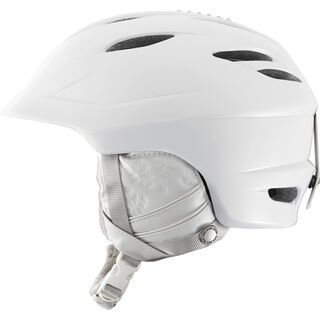 Giro Sheer, white laurel - Skihelm