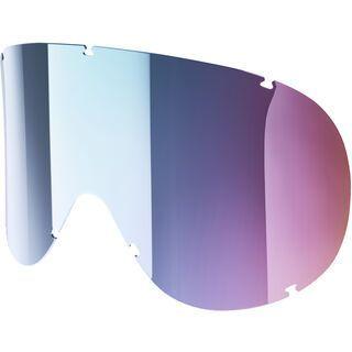 POC Retina Clarity Comp Spare Lens, spektris pink - Wechselscheibe
