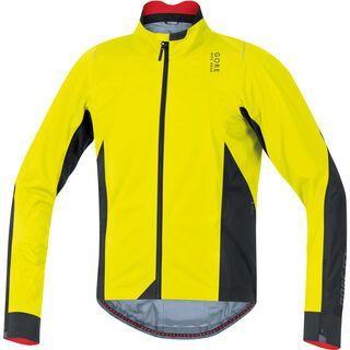 Gore Bike Wear Oxygen 2.0 Gore-Tex Active Jacke, neon yellow/black
