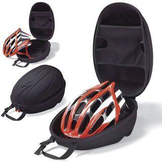 Specialized Soft Case, Black - Helmtasche
