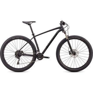 Specialized Rockhopper Expert 2x 2020, black - Mountainbike