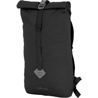 Millican Smith the Roll Pack 18L, graphite - Rucksack