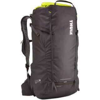 Thule Stir 35L Men's Hiking Pack, dark shadow - Rucksack