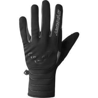 Dynafit Racing Glove, black - Skihandschuhe