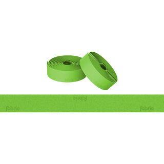 Fabric Rip Tape green