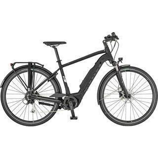 Scott Sub Tour eRide 20 Men 2019 - E-Bike
