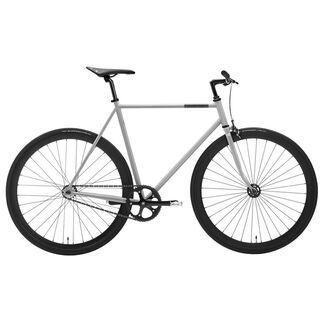 Creme Cycles Vinyl Uno 2020, iridium - Fixie