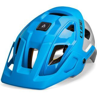 Cube Helm Strover MIPS X Actionteam