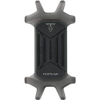 Topeak Omni RideCase DX - 4.5 bis 6.5 Zoll - Halterung