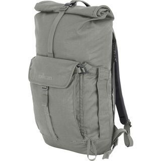 Millican Smith the Roll Pack 25L, stone - Rucksack