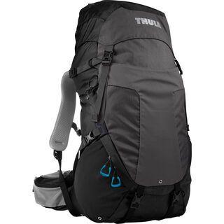 Thule Capstone 40L Hiking - Herrenrucksack, schwarz/dunkelgrau