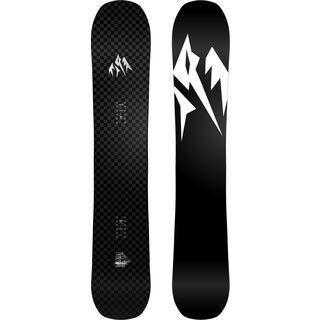 Jones Carbon Flagship 2017 - Snowboard