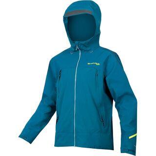 Endura MT500 Waterproof Jacket II kingfisher