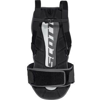 Scott X-Active Back Protector, black - Rückenprotektor