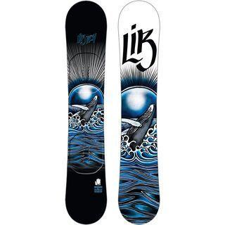 Lib Tech Lando Phoenix Midwide 2019 - Snowboard