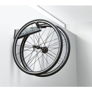 Tacx WheelBracket