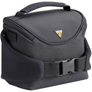 Topeak Compact Handlebar Bag - Lenkertasche