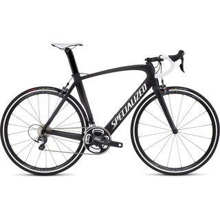 Specialized Venge Expert 2016, carbon/white - Rennrad