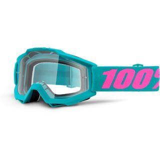 100% Accuri, passion/Lens: clear - MX Brille