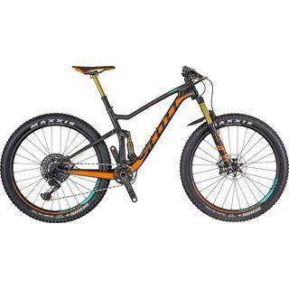 Scott Spark 700 Tuned 2018 - Mountainbike