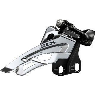 Shimano SLX FD-M7000 3x10 Side Swing - E-Type - Umwerfer