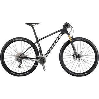 Scott Scale 900 2017 - Mountainbike