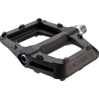Race Face Ride Pedal, black - Pedale