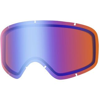 Anon Insight Lens, sonar blue - Wechselscheibe