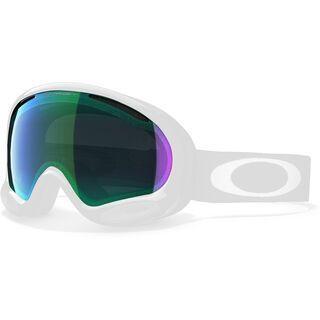 Oakley A Frame 2.0 Lens, Prizm Jade Iridium - Wechselscheibe