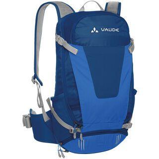 Vaude Moab 12, hydro blue - Fahrradrucksack