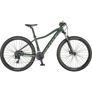 Scott Contessa Active 50 - 29 deep teal green/mojolica green 2021