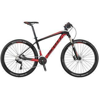 Scott Scale 735 2014 - Mountainbike