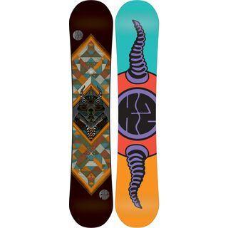 K2 Fastplant Grom 2016 - Snowboard