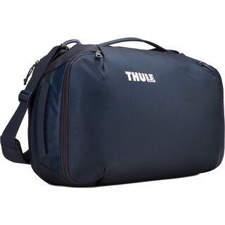 Thule Subterra Carry-On 40L, mineral - Reisetasche