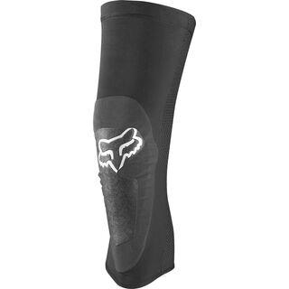 Fox Enduro D3O Knee Guard black