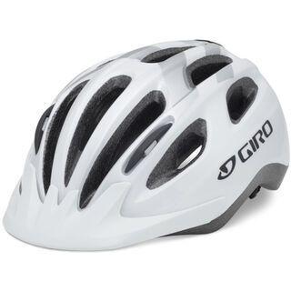 Giro Skyline II, white/silver - Fahrradhelm