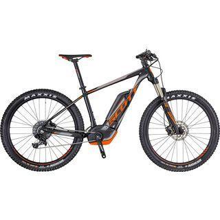 Scott E-Scale 940 2018 - E-Bike