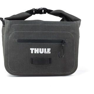 Thule Pack 'n Pedal Basic Handlebar Bag, schwarz - Lenkertasche