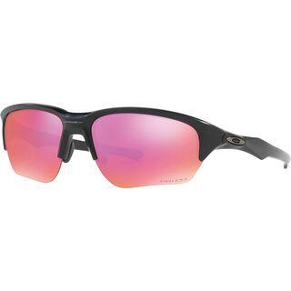 Oakley Flak Beta Prizm Trail, matte black - Sportbrille