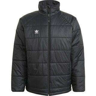 Adidas Midlayer Jacket black