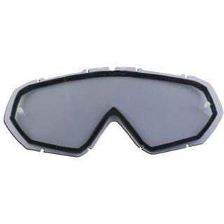 ONeal B-Flex Double Lens Wechselscheibe, blue