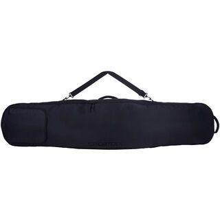 Icetools Cargo, black - Snowboardtasche