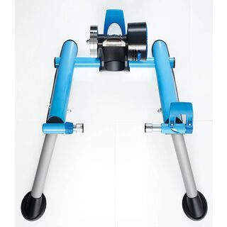Tacx Blue Twist T2675 - Cycletrainer