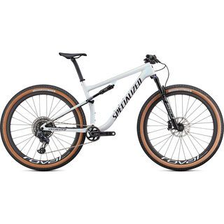 Specialized Epic Pro abalone/black 2021