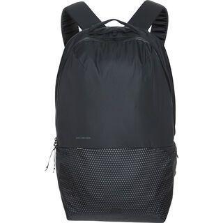 POC Berlin Backpack 24L uranium black