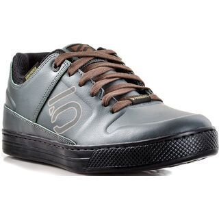 Five Ten Freerider EPS, utility ivy - Radschuhe